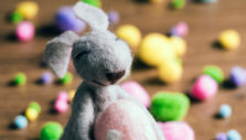 Easter sale extended